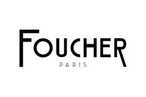 Foucher